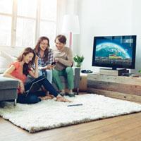 A1 Kombi + A1 TV Plus