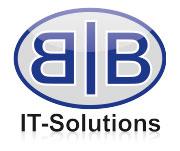 B&B IT Solutions OG