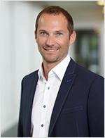 Leonhard Pfandlsteiner