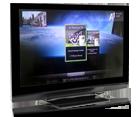 A1 TV Zusatzoptionen