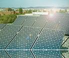 Energieeinsatz steuern