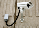 A1 Object Security Video Service