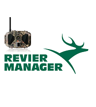 AVUS Reviermanager