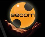 secom edv services gmbh