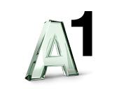 A1.net Privat