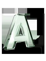 A1 Teilzahlung